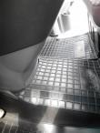 AVTO-Gumm Коврики в салон для Mercedes-Benz Viano/Vito (W639) 20