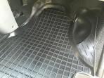 Коврики в салон Avto-Gumm для Opel Vivaro модельные