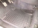 AVTO-Gumm Коврики в салон для Geely GC6 2014-