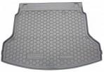 Коврик в багажник для Honda CR-V 2013-