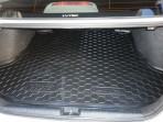 Коврик в багажник Хонда Цивик 4D Седан Honda Civic 4D Sedan купи