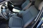 Авточехлы для Mazda CX-5 2012-2015 Dynamic