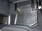 Коврики в салон Avto-Gumm для Subaru XV модельные