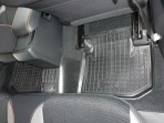 AVTO-Gumm Коврики в салон для Subaru XV 2012-