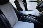 Премиум накидки на сиденья автомобиля