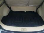 Коврик в багажник Хендай H1 Hyundai купить автогум Avto-Gumm пол