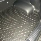 AVTO-Gumm Коврик в багажник для Kia Sportage 4 2016-