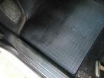 Купить резиновые коврики в салон Фольксваген Пассат B3/B4- Стинг