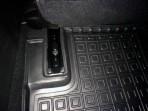 Купить коврики салон автомобиля автоковрики Рено Меган 4 AVTO-Gu