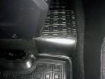 Фото коврики салон автомобиля автоковрики Рено Меган 4 AVTO-Gumm
