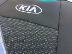 АВ-Текс Чехлы на сиденья автомобиля Kia Rio Sedan 2005-2011