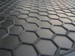 AVTO-Gumm Коврик в багажник для Great Wall Haval H9 2018- (7 мест)