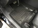 AVTO-Gumm Коврики в салон для Toyota RAV4 2019- hybrid