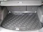 Коврик в багажник для Ford Kuga 2013-