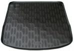 Aileron Коврик в багажник для Ford Focus III Universal 2011- полиуретановый