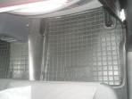 Коврики в салон для Chery Tiggo 2013- AVTO-Gumm