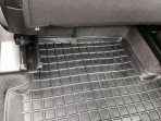 Коврики в салон для Chevrolet Aveo 2012- AVTO-Gumm