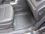 Коврики в салон для Chevrolet Tracker 2013- AVTO-Gumm