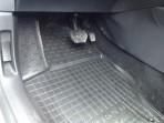 Коврики в салон для Citroen C4 2010- AVTO-Gumm