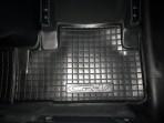 Коврики в салон Avto-Gumm для Honda CR V 2013- модельные