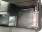Коврики автомобильные Honda Accord 2013- AVTO-Gumm полиуретановы