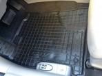 Коврики автомобильные Honda Civic Sedan 2012- AVTO-Gumm