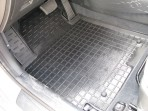 Коврики в салон для Hyundai Elantra MD 2011- AVTO-Gumm