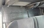 Коврики в салон для Hyundai Tucson 2004- AVTO-Gumm