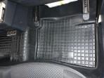 Коврики в салон Avto-Gumm для Hyundai I30 2007- модельные