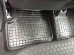 Коврики в салон для Renault Logan 2013- AVTO-Gumm