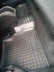 AVTO-Gumm Коврики в салон для Ford B-Max 2013-
