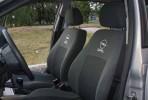 Автомобильные чехлы Opel Astra Classic (G)