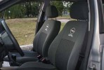 EMC Elegant Автомобильные чехлы Opel Astra Classic (G)