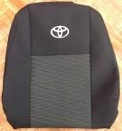 EMC Elegant ������������� ����� Toyota Corolla 2013-