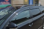Дефлекторы окон для Volkswagen Passat B6 Variant 2005-2011