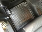 Коврики в салон Avto-Gumm для Mazda 6 2013- модельные