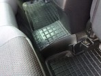 AVTO-Gumm Коврики в салон для Mazda 3 2003-2009
