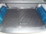 Коврик в багажник для Renault Kangoo 1998-2008