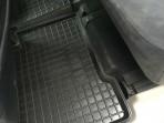 Автомобильные коврики в салон для Mitsubishi Grandis