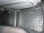 AVTO-Gumm Коврики в салон для Nissan Note 2006-