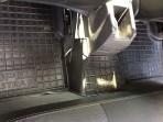 Коврики в салон для OPEL Astra H 2004- AVTO-Gumm