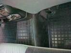 Коврики в салон Avto-Gumm для Opel Omega (B) модельные