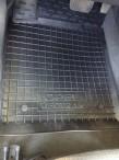 AVTO-Gumm Коврики в салон для OPEL Vectra (C) 2002-