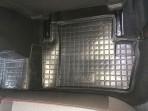 Коврики в салон Avto-Gumm для Peugeot 308 модельные