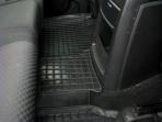 Коврики в салон для SSANG YONG Kyron 2005- AVTO-Gumm