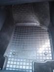 Коврики в салон для SKODA Octavia A5 2004-2013 AVTO-Gumm