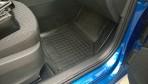 Коврики в салон для Skoda Octavia A7 2013- AVTO-Gumm