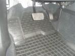 Коврики в салон для SUBARU Forester IV 2013- AVTO-Gumm