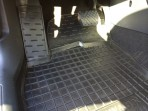 Коврики в салон для Volkswagen Golf VII 2013- AVTO-Gumm