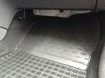 Коврики в салон для Renault Logan MCV 2013- AVTO-Gumm